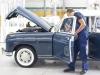 Mercedes-Ponton-220a-3