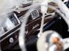 Mercedes-Ponton-220a-4