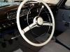 Mercedes-Ponton-220a-5