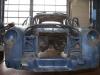 Mercedes-Ponton-220a-6