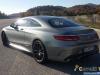 Mercedes-S-63-AMG-Coupe-Prova-10