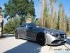 Mercedes-S-63-AMG-Coupe-Prova-12