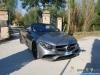 Mercedes-S-63-AMG-Coupe-Prova-13