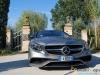 Mercedes-S-63-AMG-Coupe-Prova-14