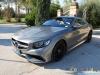 Mercedes-S-63-AMG-Coupe-Prova-15