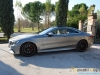 Mercedes-S-63-AMG-Coupe-Prova-16