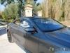 Mercedes-S-63-AMG-Coupe-Prova-17