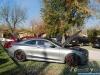 Mercedes-S-63-AMG-Coupe-Prova-18