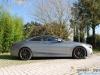 Mercedes-S-63-AMG-Coupe-Prova-19