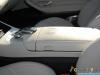 Mercedes-S-63-AMG-Coupe-Prova-22