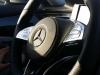 Mercedes-S-63-AMG-Coupe-Prova-23