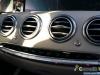 Mercedes-S-63-AMG-Coupe-Prova-25