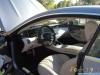 Mercedes-S-63-AMG-Coupe-Prova-26