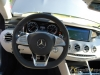 Mercedes-S-63-AMG-Coupe-Prova-27