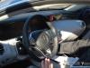 Mercedes-S-63-AMG-Coupe-Prova-28