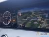 Mercedes-S-63-AMG-Coupe-Prova-29