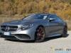 Mercedes-S-63-AMG-Coupe-Prova-3