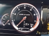 Mercedes-S-63-AMG-Coupe-Prova-30