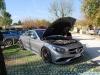 Mercedes-S-63-AMG-Coupe-Prova-32