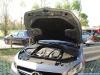 Mercedes-S-63-AMG-Coupe-Prova-33