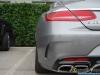 Mercedes-S-63-AMG-Coupe-Prova-37