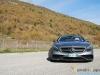 Mercedes-S-63-AMG-Coupe-Prova-4