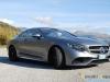 Mercedes-S-63-AMG-Coupe-Prova-5