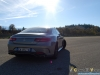 Mercedes-S-63-AMG-Coupe-Prova-6