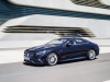 mercedes-s65-amg-coupe-02