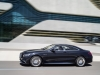 mercedes-s65-amg-coupe-03