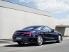 mercedes-s65-amg-coupe-05