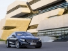 mercedes-s65-amg-coupe-13