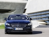 mercedes-s65-amg-coupe-14