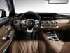 mercedes-s65-amg-coupe-26