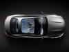 mercedes-s-class-coupe-concept-alto