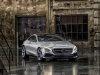 mercedes-s-class-coupe-concept-davanti