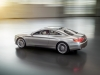 mercedes-s-class-coupe-concept-dinamica-tre-quarti-posteriore