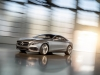 mercedes-s-class-coupe-concept-dinamica