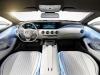 mercedes-s-class-coupe-concept-interni