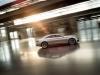 mercedes-s-class-coupe-concept-lato-dinamica