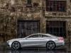mercedes-s-class-coupe-concept-lato