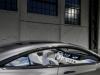 mercedes-s-class-coupe-concept-linea-finestrini