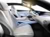 mercedes-s-class-coupe-concept-sedili