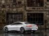 mercedes-s-class-coupe-concept-tre-quarti-posteriore