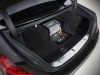 mercedes-s500-hybrid-plugin-bagagliaio