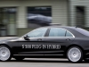 mercedes-s500-hybrid-plugin-lato