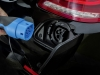 mercedes-s500-hybrid-plugin-spina