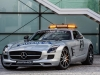 mercedes-sls-amg-gt-safety-car-f1