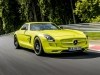 mercedes-benz-sls-amg-coupe-electric-drive-02