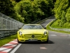 mercedes-benz-sls-amg-coupe-electric-drive-03